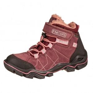 Dětská obuv Primigi 4393033 - Boty a dětská obuv