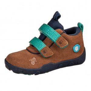 Dětská obuv Affenzahn Octopus  *BF - Boty a dětská obuv