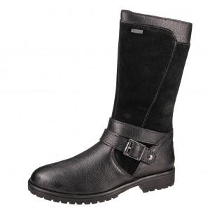 Dětská obuv Superfit 8-09175-00 GTX -