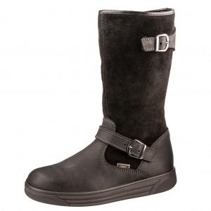 Dětská obuv PRIMIGI 4374100 -  Zimní