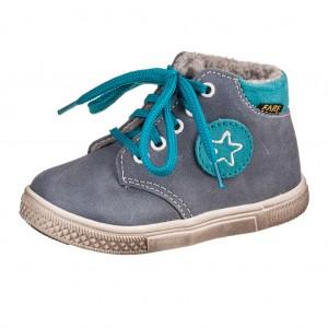 Dětská obuv FARE 2142106 - Boty a dětská obuv