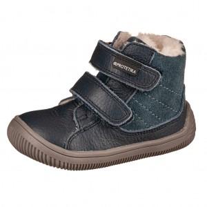 Dětská obuv Protetika KABI  /denim  *BF -  Zimní