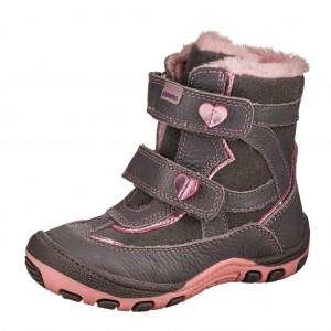Dětská obuv Protetika SABINA -  Zimní