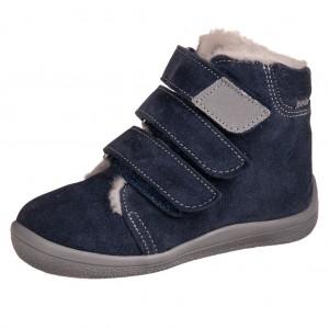 Dětská obuv BEDA Lucas *BF -  Zimní