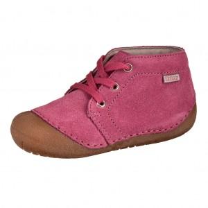 Dětská obuv Richter 0145  /rosette - Boty a dětská obuv