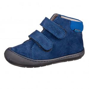 Dětská obuv Richter 0451  /nautical/liberty - Boty a dětská obuv
