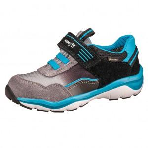 Dětská obuv Superfit 6-09241-00  M IV GTX -  Sportovní