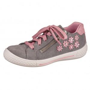 Dětská obuv Superfit 6-09108-25  WMS W IV -  Celoroční