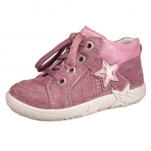 Dětská obuv Superfit 6-00438-90 WMS M III - Boty a dětská obuv