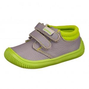 Dětská obuv Protetika RONY  /green *BF -  Celoroční
