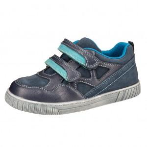Dětská obuv Protetika HOG  /tyrkys -  Celoroční