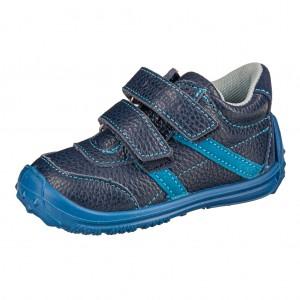 Dětská obuv Protetika LAKY -  Celoroční