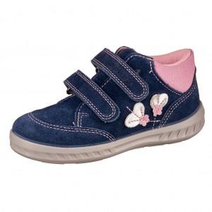 Dětská obuv Protetika RORY navy -  Celoroční