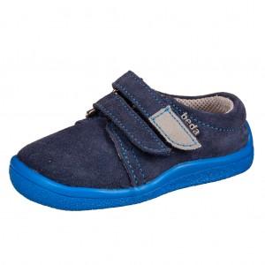 Dětská obuv BEDA Daniel *BF - Boty a dětská obuv
