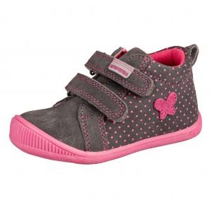 Dětská obuv Protetika ELEN -  Celoroční