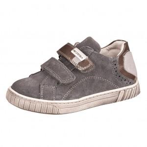 Dětská obuv Protetika ELI  /grey -  Celoroční