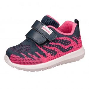 Dětská obuv Protetika PORT fuxia -  Celoroční