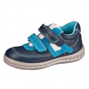 Dětská obuv Protetika RUPERT -  Celoroční