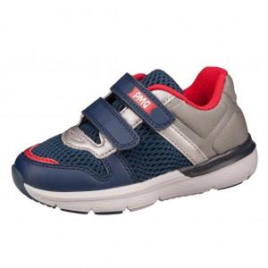 Dětská obuv PRIMIGI 5451433 - Boty a dětská obuv