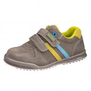 Dětská obuv Protetika ANTONY grey -  Celoroční