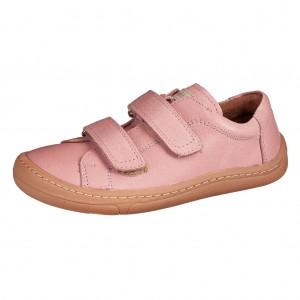 Dětská obuv Froddo G3130148-6 Pink *BF - Boty a dětská obuv