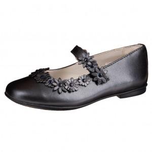 Dětská obuv PRIMIGI 5437011  /blue -  Pro princezny
