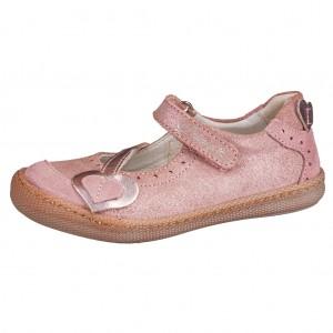 Dětská obuv PRIMIGI 5431300 -  Pro princezny