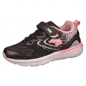 Dětská obuv PRIMIGI 5451211 - Boty a dětská obuv