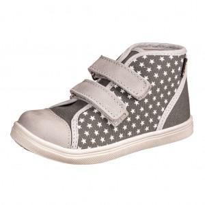 Dětská obuv Plátěnky FARE 3454461 -  Sportovní