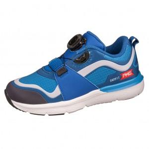 Dětská obuv PRIMIGI 5451522 - Boty a dětská obuv
