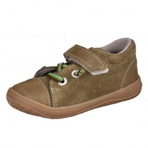 Dětská obuv Jonap B12MV  khaki  *BF - Boty a dětská obuv