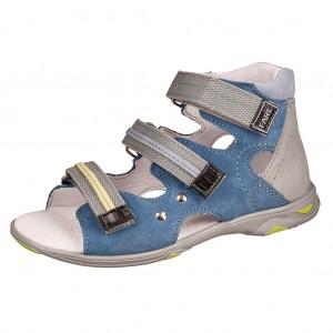 Dětská obuv Sandály FARE 1763103 - Boty a dětská obuv
