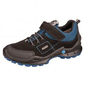 Dětská obuv PRIMIGI 5379911 - Boty a dětská obuv