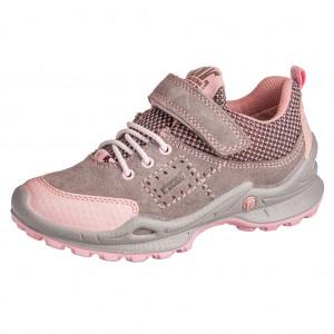 Dětská obuv PRIMIGI 5379933 - Boty a dětská obuv
