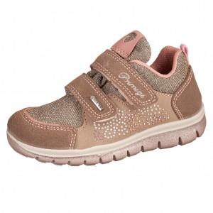Dětská obuv PRIMIGI 5373200 - Boty a dětská obuv