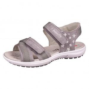 Dětská obuv Superfit 6-06201-25 M IV - Boty a dětská obuv