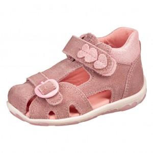 Dětská obuv Superfit 6-09042-90  M IV - Boty a dětská obuv