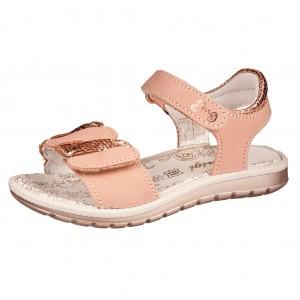 Dětská obuv PRIMIGI 5385244 - Boty a dětská obuv