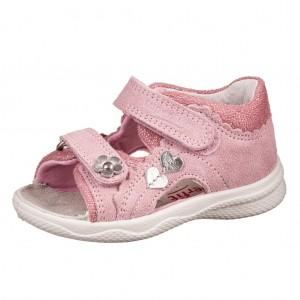 Dětská obuv Superfit 6-06096-55   M IV - Boty a dětská obuv