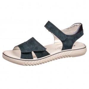 Dětská obuv Lurchi FIORI - Boty a dětská obuv
