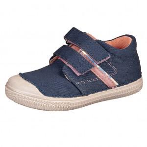 Dětská obuv D.D.Step  C049-544 Royal Blue -  Celoroční