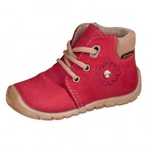 Dětská obuv FARE BARE 5021241 *BF -  První krůčky