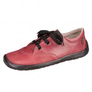Dětská obuv FARE BARE 5312191 *BF - Boty a dětská obuv