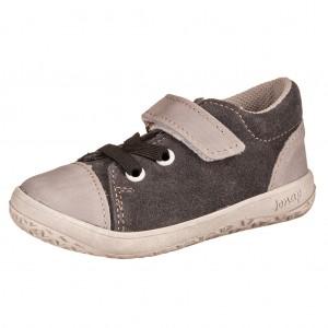 Dětská obuv Jonap B12MV  šedá *BF - Boty a dětská obuv