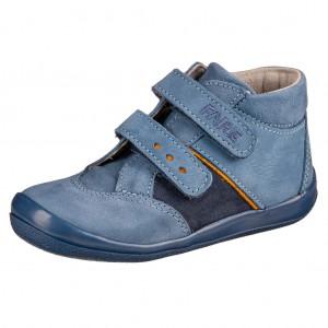 Dětská obuv FARE 2121251 - Boty a dětská obuv