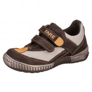 Dětská obuv FARE 814214 TEX   - Boty a dětská obuv