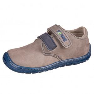 Dětská obuv FARE BARE 5113261 *BF - Boty a dětská obuv