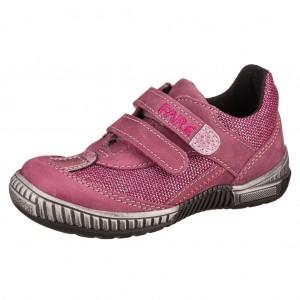 Dětská obuv FARE 814192 TEX   - Boty a dětská obuv