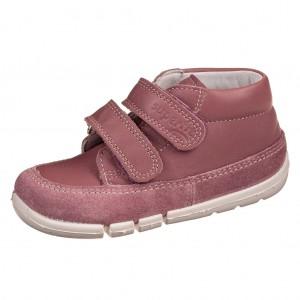 Dětská obuv Superfit 1-006341-8500  WMS M IV -  První krůčky