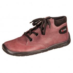 Dětská obuv FARE BARE 5321191 *BF - Boty a dětská obuv